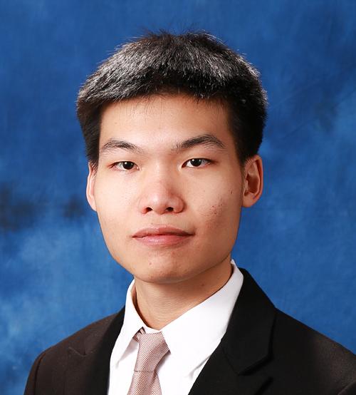 Ip Chun Young
